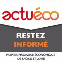 Article ActuEco de la CCI